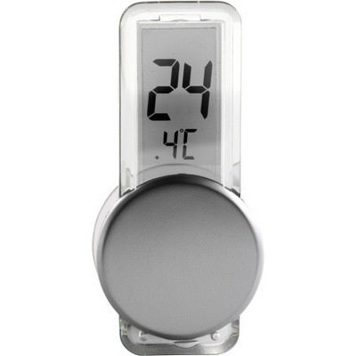 Picture of ABS thermometer
