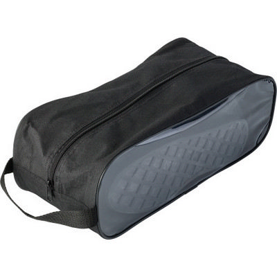 Picture of Nonwoven (80 grm) shoe bag