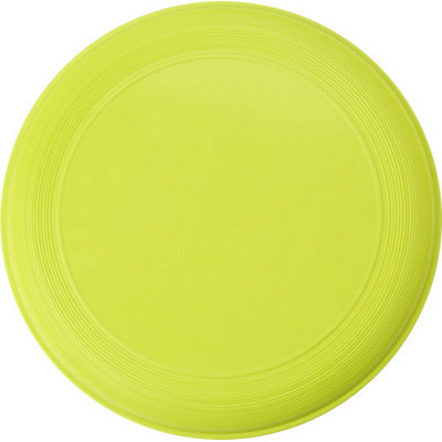 Picture of PP Frisbee