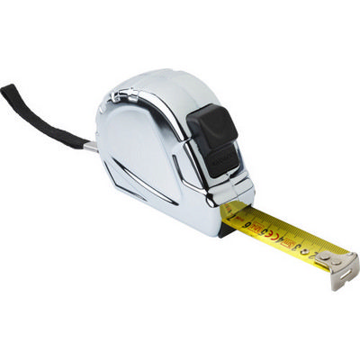 Picture of ABS tape measure