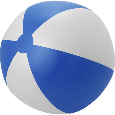 Picture of PVC beach ball