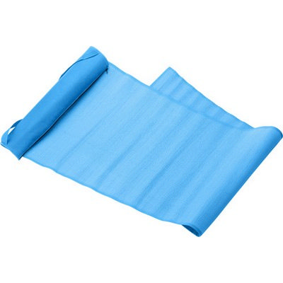 Picture of Nonwoven (80 grm) beach mat