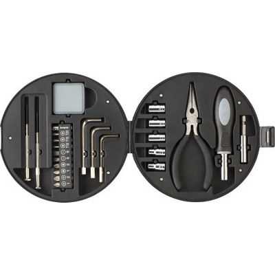 Picture of ABS tool kit