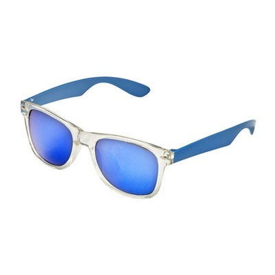 Picture of PC sunglasses