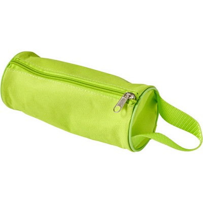 Picture of Nylon (600D) pouch