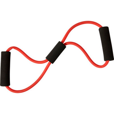 Picture of Rubber training strap