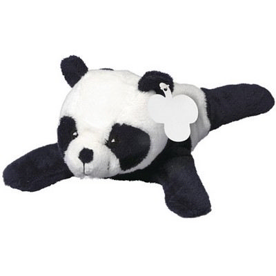 Picture of Plush panda