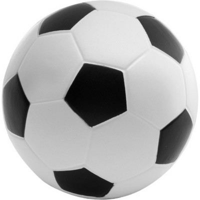 Picture of PU foam football