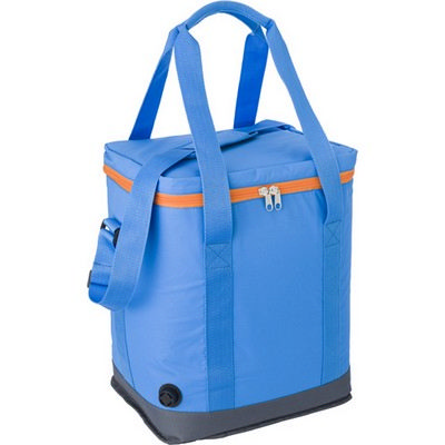Picture of Polyester (50D) cooler bag