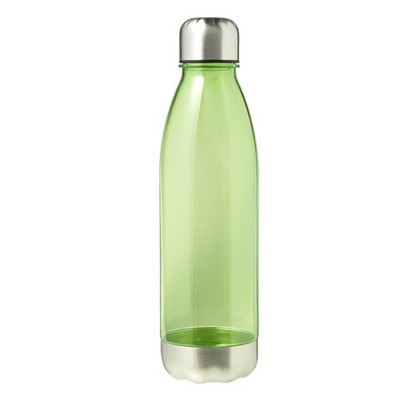 Picture of AS bottle
