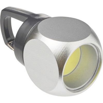 Picture of Aluminium light