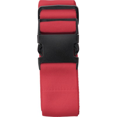 Picture of Polyester (300D) luggage belt