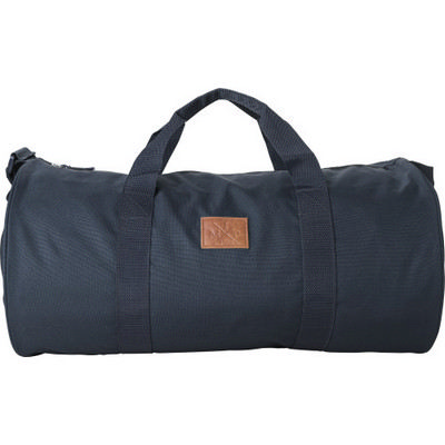 Picture of Polyester (600D) duffle bag