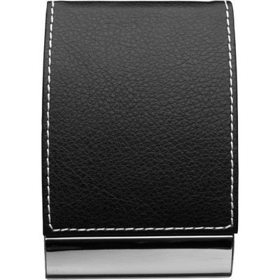 Picture of Metal business card holder