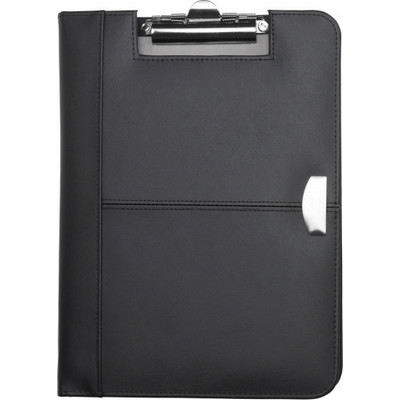Picture of Bonded leather folder