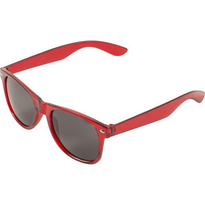 Picture of Acrylic sunglasses