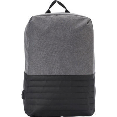 Picture of PVC backpack