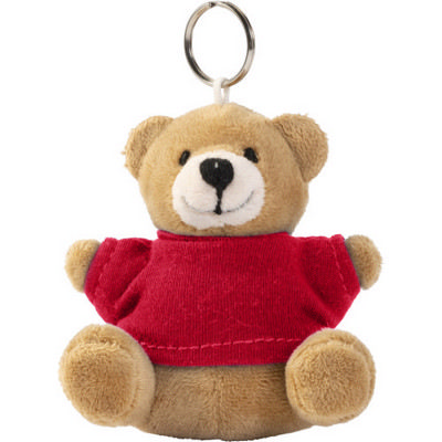 Picture of Plush key holder