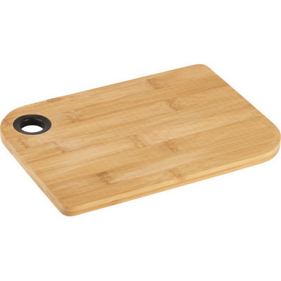 Picture of Bamboo cutting board