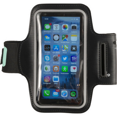 Picture of ABS phone arm band