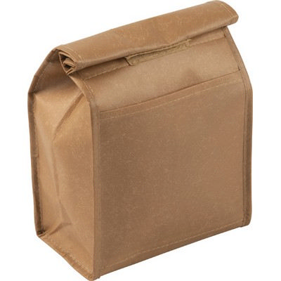Picture of Nonwoven (100 grm) cooler bag