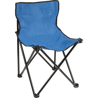 Picture of Polyester (600D) beach chair