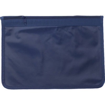 Picture of Nylon (70D) document bag