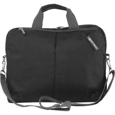 Picture of GETBAG polyester (1680D) laptop bag