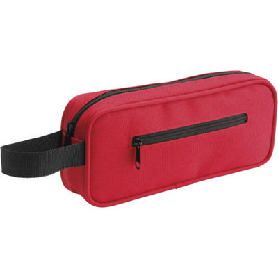 Picture of Nylon pencil case