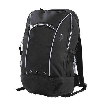 Picture of Fluid Backpack