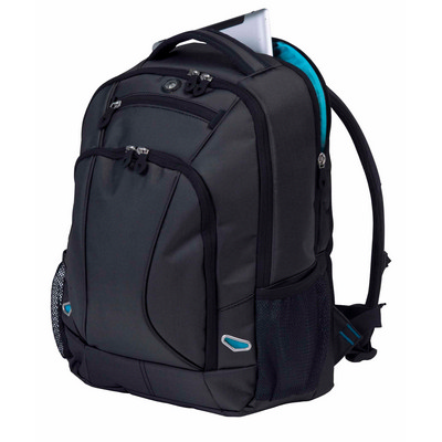 Picture of Identity Compu Backpack