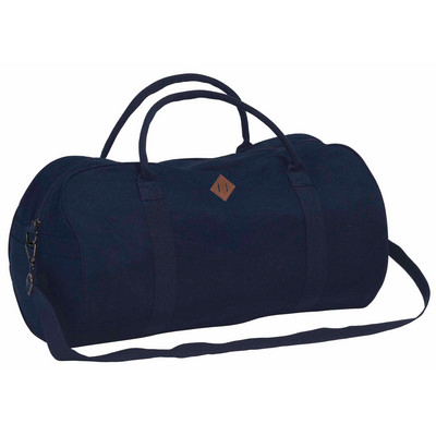 Picture of Lansdowne Duffle