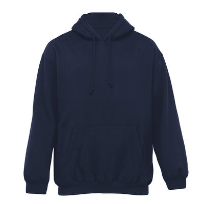 Picture of Plain Hoodie