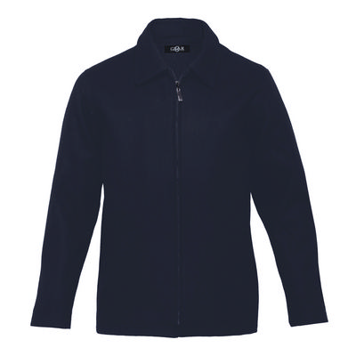 Picture of Melton Wool Ceo Jacket  - Mens