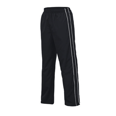 Picture of Twin Stripe Trackpants