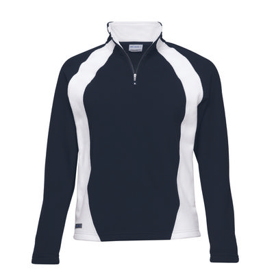 Picture of Dri Gear Womens Active Microfleece