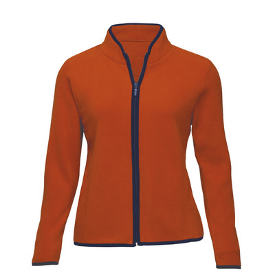 Picture of Ice Vista Jacket - Womens