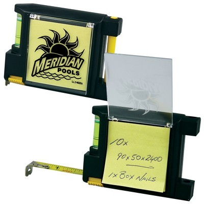 Picture of Contractor Tape Measure