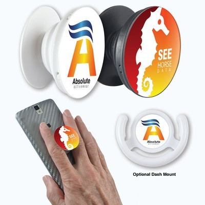 Picture of Phone Grip