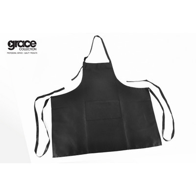 Picture of Bib Apron
