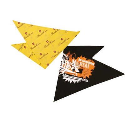 Picture of Bandana
