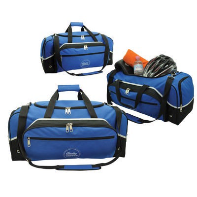 Picture of Advent Sports Bag
