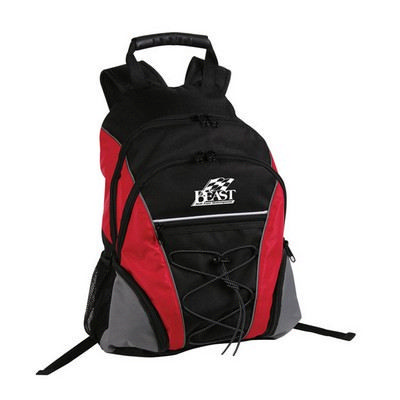Picture of Fraser Backpack