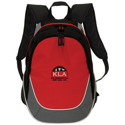 Picture of Mercury Backpack
