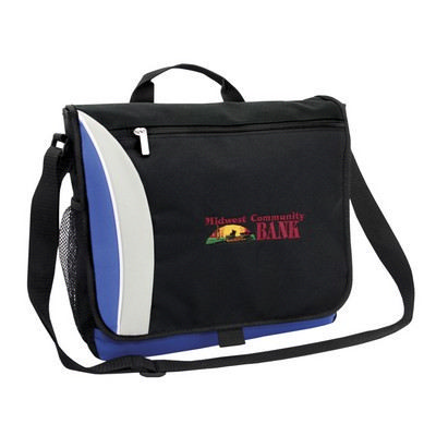 Picture of Metro Conference Bag
