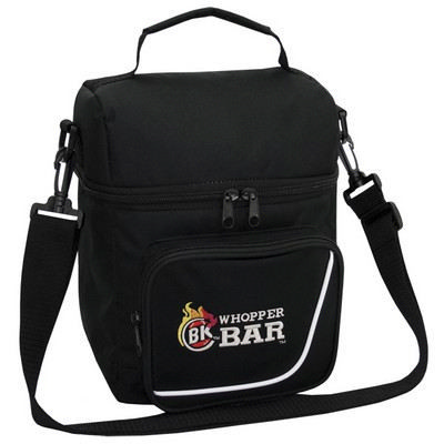 Picture of Urban cooler bag
