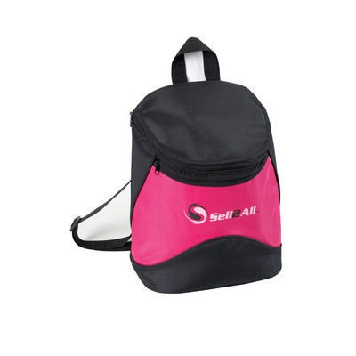 Picture of Cooler Backpack