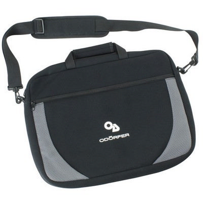 Picture of Hudson Shoulder Bag