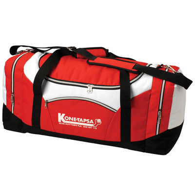Picture of Stellar Sports Bag
