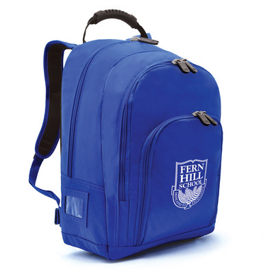 Picture of Castell Backpack